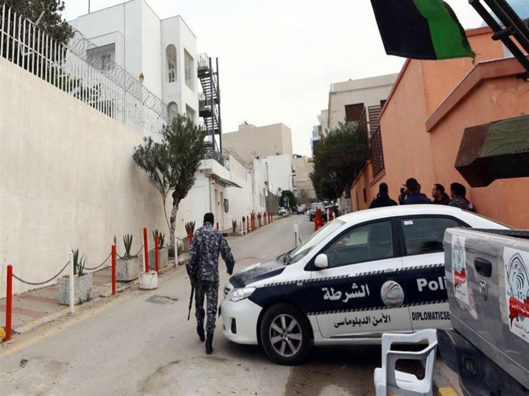 تونس تشكر حكومة الوفاق الليبية إثر الإفراج عن الرهائن التونسيين