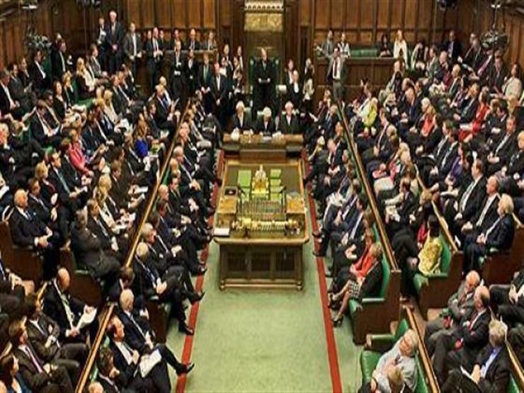 """البرلمان البريطاني يتهم """"فيسبوك"""" بتعمد انتهاك قوانين حماية الخصوصية"""