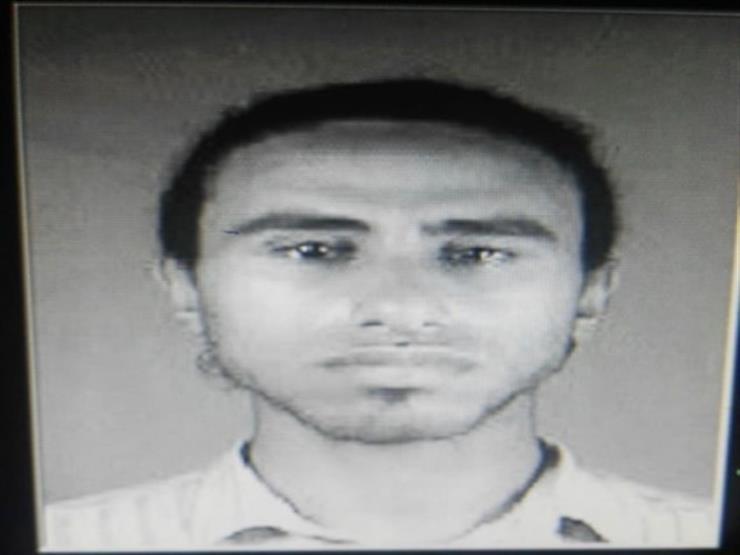 العثور على مخزن متفجرات  في شقة إرهابي الدرب الأحمر