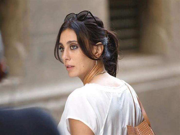 """لبكي تروج لـ""""كفرناحوم"""" استعدادًا لطرحه تجاريًا في إيطاليا"""
