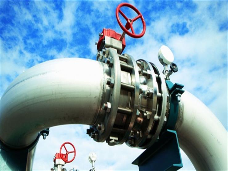 """""""يونيون فينوسا"""" تؤكد التزامها بالتسوية الودية مع مصر لتشغيل محطة الغاز"""