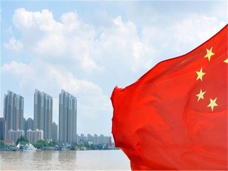 الصين تطور رادارا يكشف الإرهابيين من على مسافات بعيدة ومرتفعة