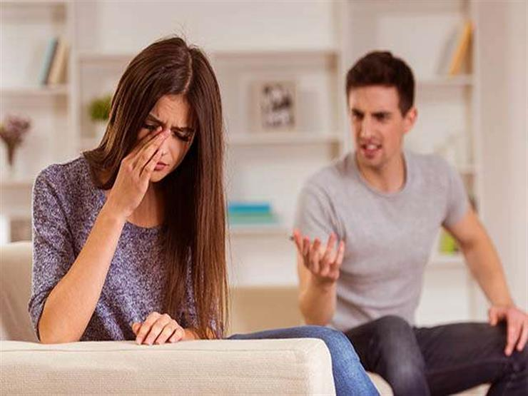 هل تواجهين مشكلة مع شريك الحياة؟.. إليك 5 نصائح مهمة لتفادي تفاقمها
