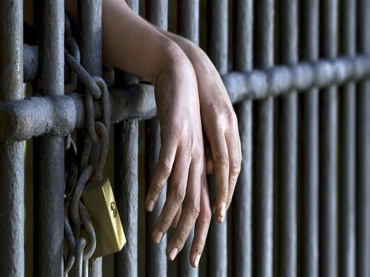 السجن 6 سنوات لجزار شرع في سرقة هاتف من طفل تحت تهديد السلاح