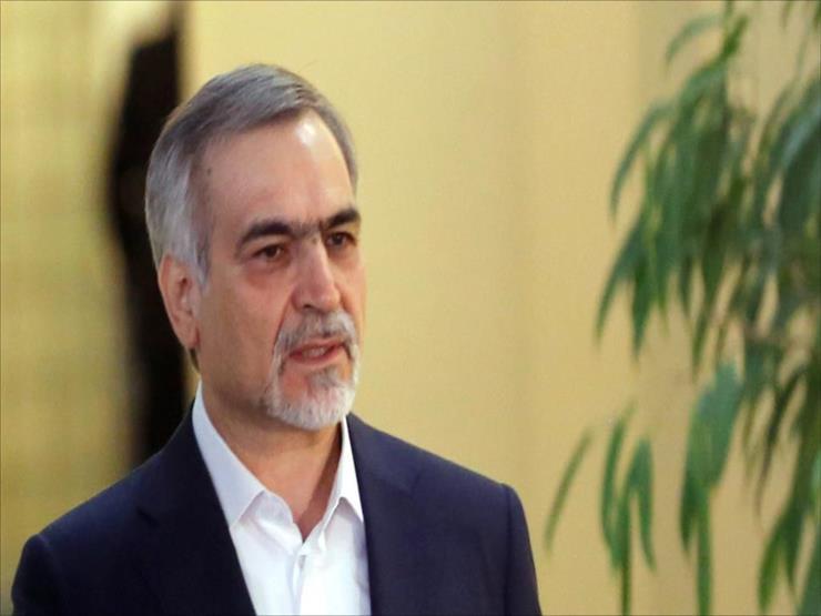شقيق الرئيس الإيراني يمثل أمام القضاء في قضايا فساد