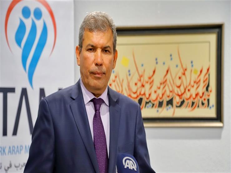 مندوب اليمن بالأمم المتحدة: ملتزمون بتنفيذ اتفاق ستوكهولم.. والحوثيون يستهدفون المدنيين