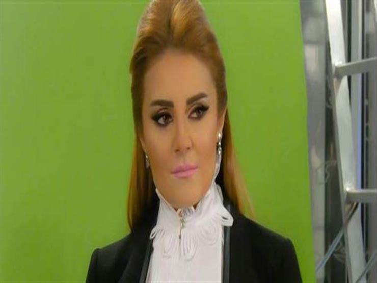 """رانيا ياسين تعزي ميار الببلاوي: """"الشهيد زوج شقيقتها"""""""