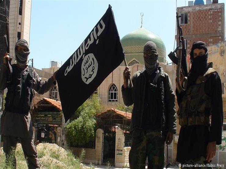 الداخلية الفنلندية: مقاتلو داعش الفنلنديون من حقهم العودة من سوريا
