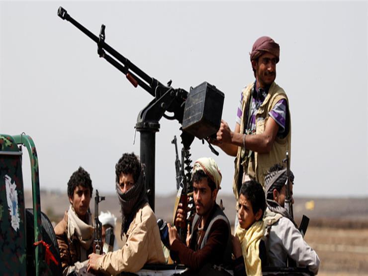 مصادر يمنية: مقتل وإصابة 160 مدنيا بنيران ميليشيات الحوثي خلال يناير الماضي