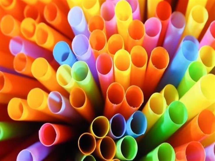 """تعرف على """"المنتجات الطبيعية"""" التي يمكن أن تغنيك عن البلاستيك"""