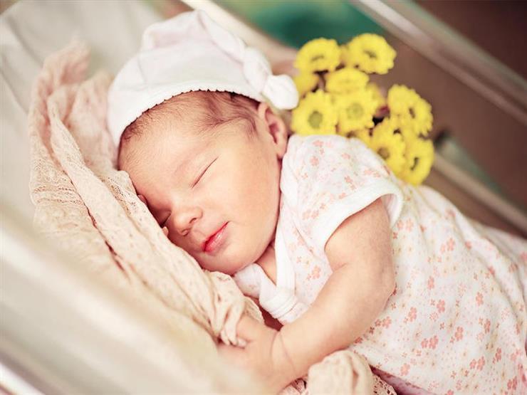 حتى لا تستيقظي ليلا.. 4 نصائح لتعليم طفلك حديث الولادة عادات نوم صحيحة