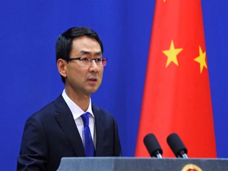 الصين تعارض انسحاب الولايات المتحدة من معاهدة الصواريخ النووية