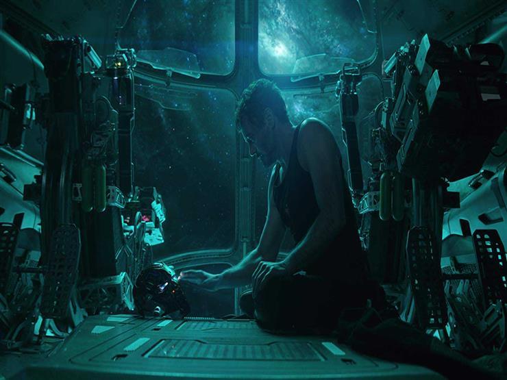 "إعلان ""Avengers: Endgame"" يتخطي الـ80 مليون مشاهدة في شهر"