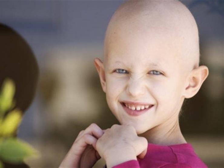 غدًا.. العالم يحيي اليوم العالمي للسرطان