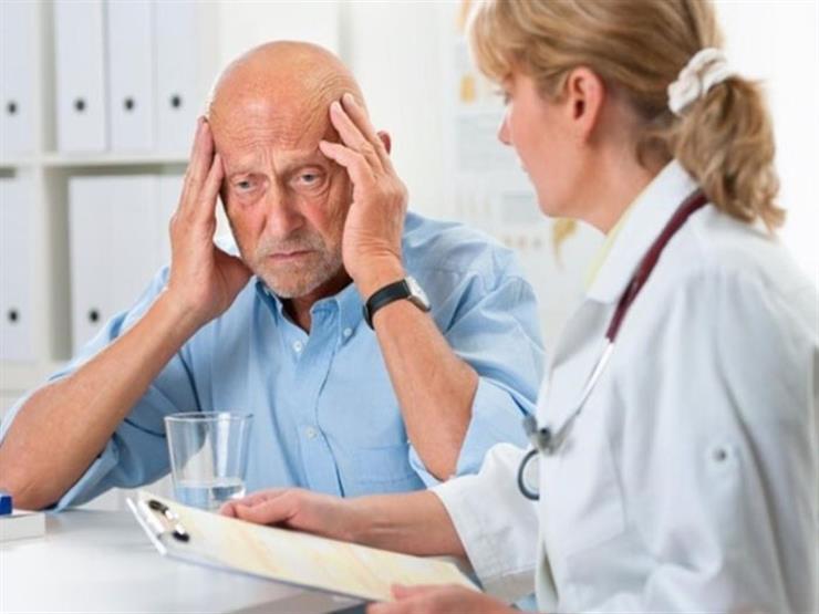 علماء أمريكيون يطورون دواء جديدا لتأخير خطى الشيخوخة