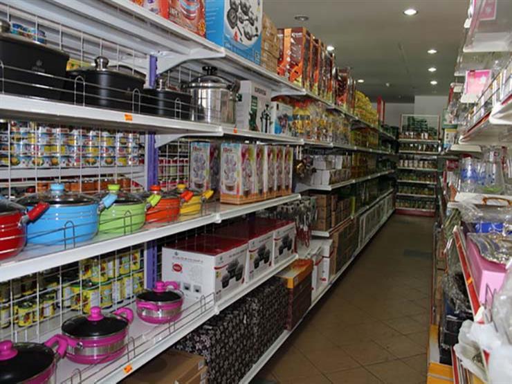 تراجع يصل إلى 10%  في أسعار الأدوات المنزلية بسبب الركود