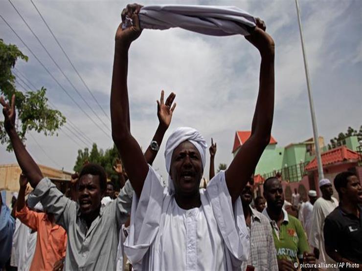 واشنطن: قمع السودان للتظاهرات يهدد مفاوضات رفع الخرطوم من القائمة السوداء