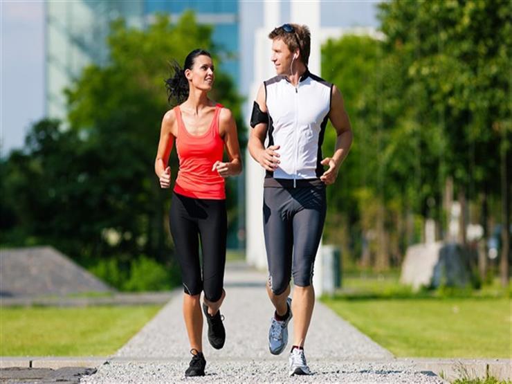 التمارين أفضل وسيلة لتعديل الساعة البيولوجية