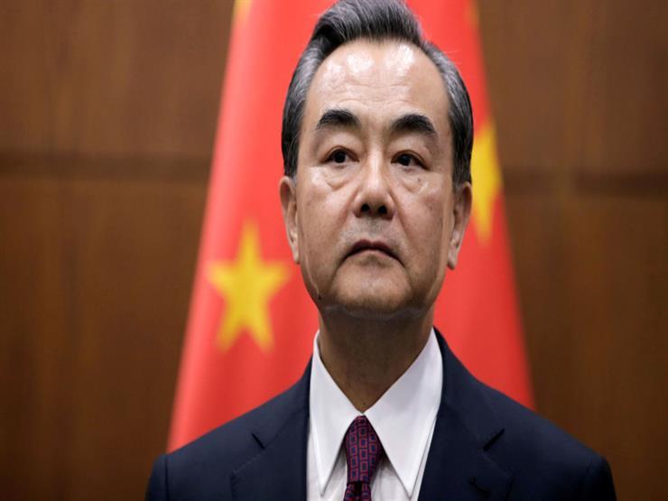 بكين تحث واشنطن على النظر إلى تنمية الصين وعلاقاتهما الثنائية بعقل متفتح
