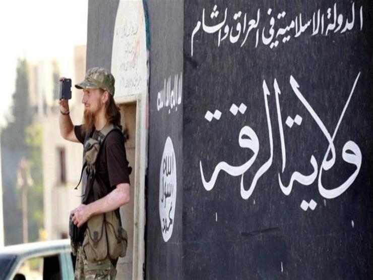 المقاتلون الأجانب في تنظيم الدولة الإسلامية: كم بقي منهم في العراق وسوريا؟