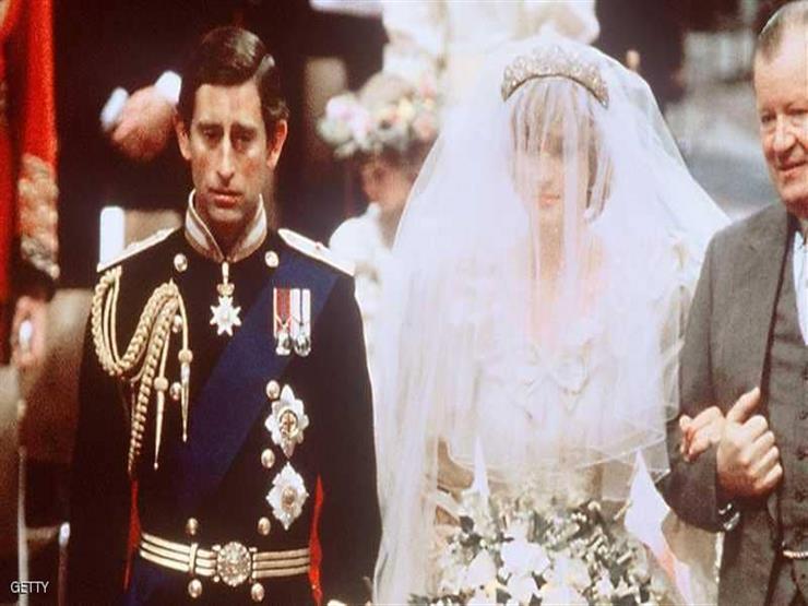 أسرار حفلات الزفاف الملكية.. هدايا نادرة وقوانين غريبة