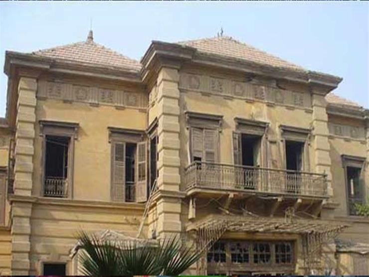 القاهرة: جدول زمني لتحويل قصر الأميرة خديجة إلى متحف للأديان