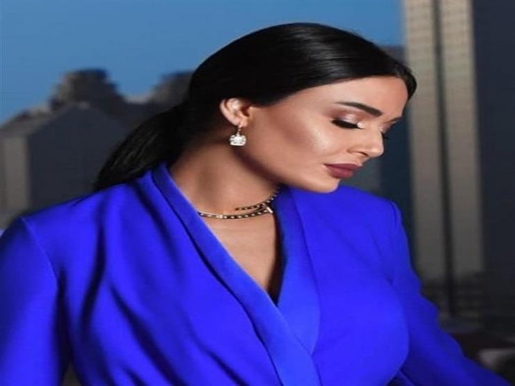 نيشان يهنئ سيرين عبد النور بعيد ميلادها والأخيرة ترد