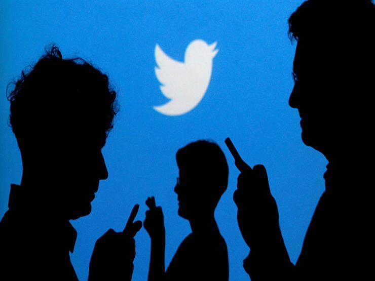 تعطل تويتر على مستوى العالم: خطأ تقني.. سنعود قريبًا