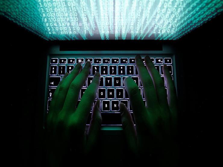 """ثغرة أمنية عمرها 14 عامًا تضع مستخدمي برنامج """"WinRAR"""" في خطر"""