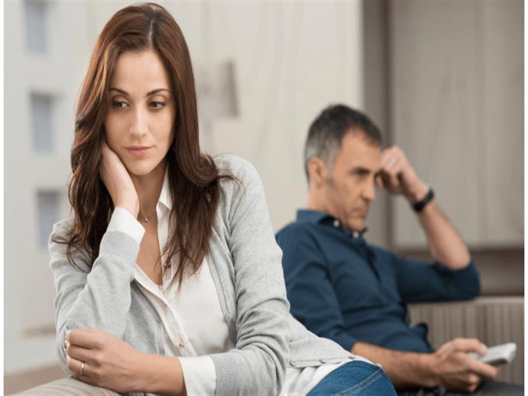 10 تصرفات عليك تجنبها بعد الخلاف مع شريك الحياة