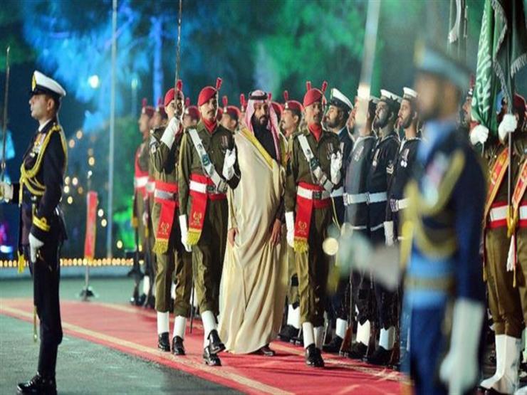 التايمز: زيارة بن سلمان الآسيوية تثبت أن السعودية أقوى الدول العربية وأهمها
