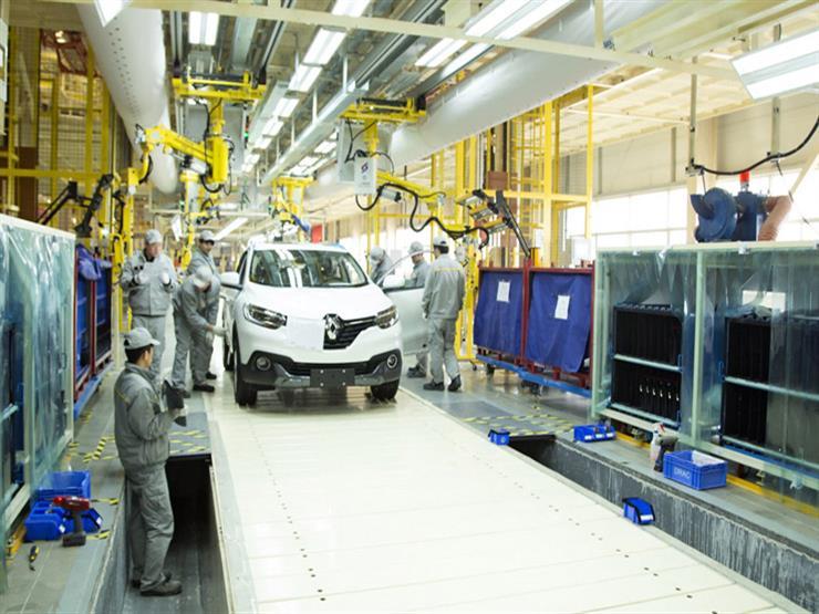 رينو تسعى للتعاون مع شركات كورية لتطوير سيارات ذاتية القيادة