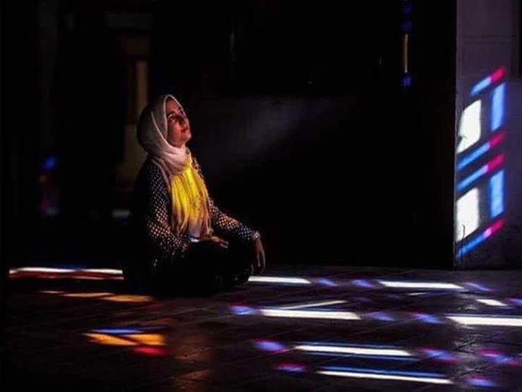 البوطي: عبادة بسيطة يعادل ثوابها قيام ليلة بأكملها