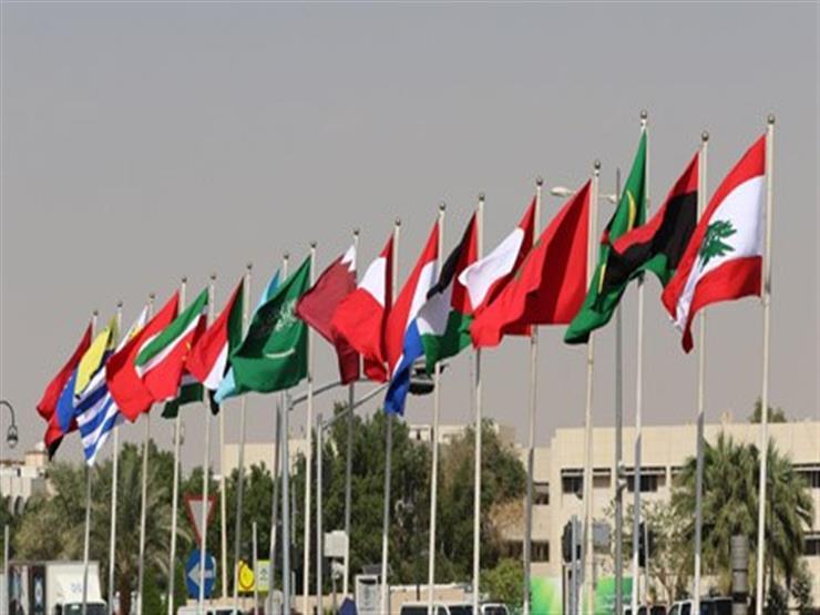 بث مشترك لـ4 قنوات فضائية لتغطية القمة الأوروبية العربية في شرم الشيخ