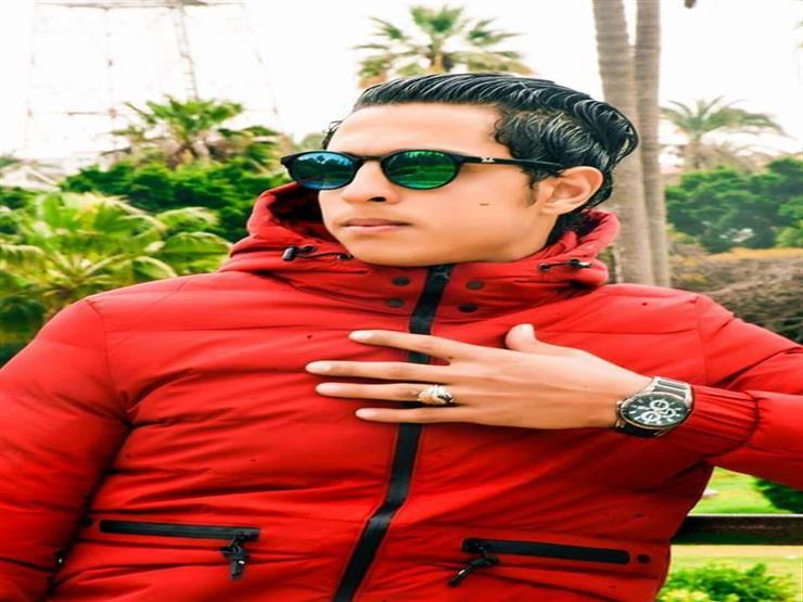 """النداء الأخير.. """"الأسانسير"""" يدهس فرد أمن بمستشفى جمال عبدالناصر بالإسكندرية"""