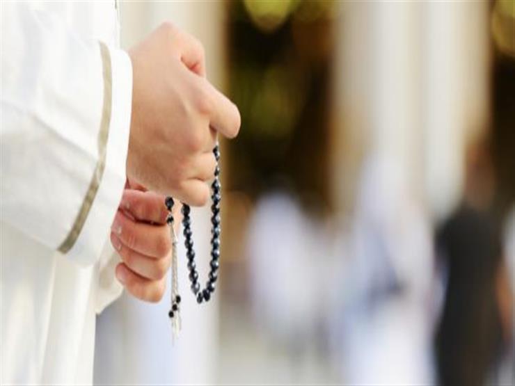 ما حكم ذكر الله تعالى والإنسان على جنابة؟.. تعرف على رد الإفتاء