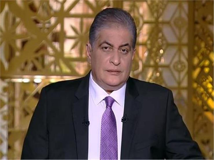 """أسامة كمال عن أزمة مباراة الأهلي وبيراميدز: """"كفاية عيب"""".. وتركي يعلق"""
