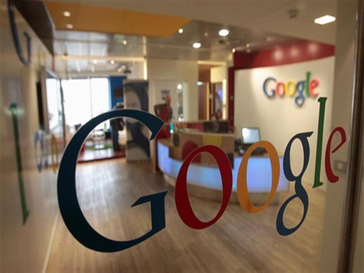 """""""خرائط جوجل"""" يطرح ميزة جديدة لمستخدمي """"أبل"""""""