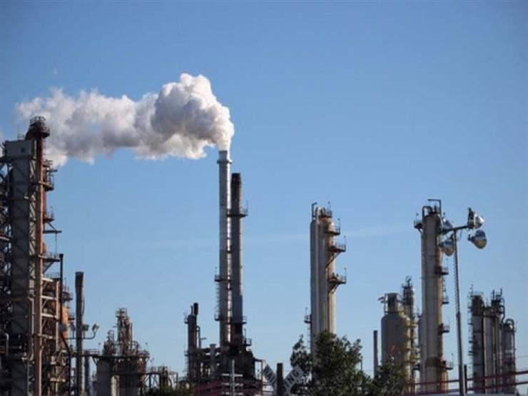 بنك التنمية الصناعية يمول 150 مصنعا للتحول إلى الغاز الطبيعي