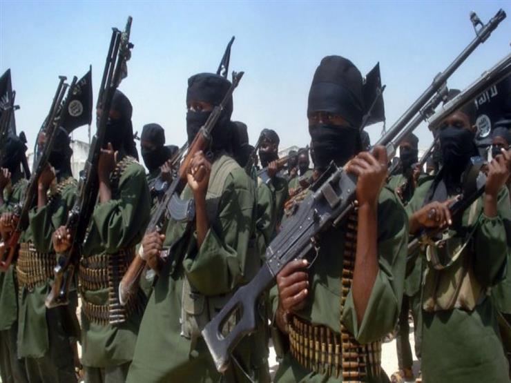 حركة الشباب تشن هجومًا على مكاتب الأمم المتحدة والاتحاد الأفريقي في الصومال