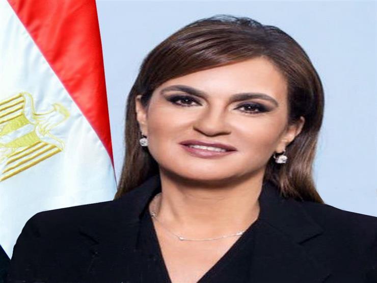 وزيرتا الاستثمار والصحة تشاركان في احتفالية تشاد بيوم المرأة العالمي