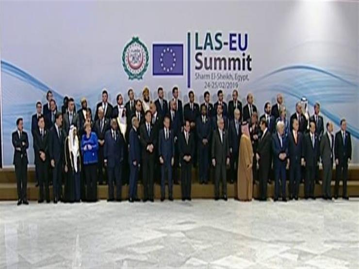 وزير الخارجية الأسبق: قمة شرم الشيخ جمعت العرب وأوروبا في ظرف تاريخي