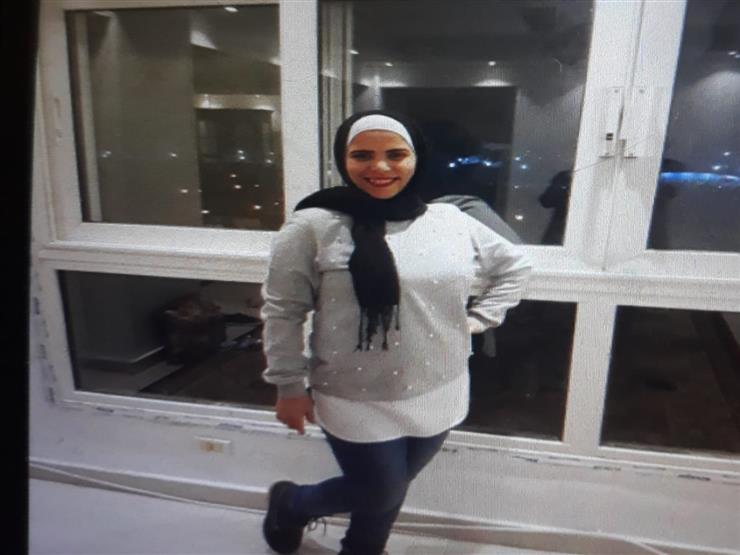 صور| التحقيقات في مقتل ربة منزل بعين شمس: الزوج خانها واستعان بعشيقته لإخفاء الجثة