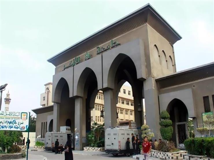 غدًا.. تدشين المقر الإقليمي لاتحاد جامعات شمال أفريقيا بجامعة الأزهر
