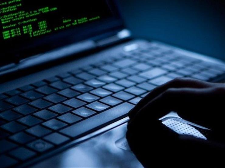 وزير الاتصالات الإيراني متهم بتعريض بيانات بلاده للتجسس عليها عبر الإنترنت
