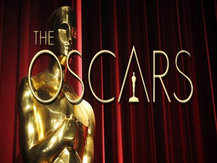 حفل توزيع جوائز أوسكار 2019 (لحظة بلحظة)