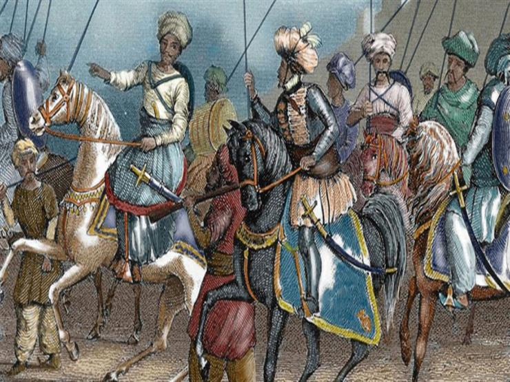 """معركة """"قوصوه"""".. فيها استُشهد السلطان مراد الأول وانتشر الإسلام في البلقان"""