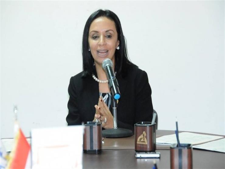 """تخصيص جائزة للقضاء على """"ختان الإناث"""" اعتبارًا من 2020"""