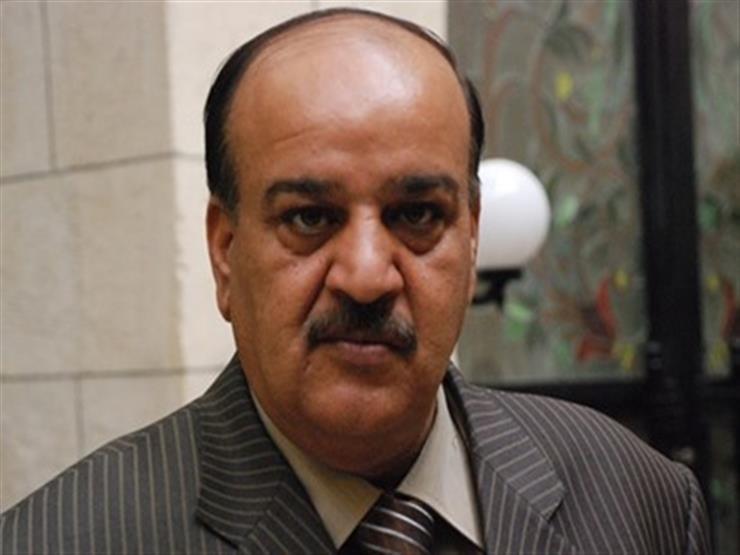 عربية النواب : استقرار ليبيا قضية أمن قومي لمصر   مصراوى