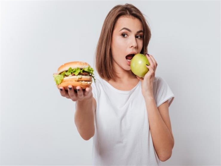 خسارة الوزن تبدأ من دماغك.. اتبع هذه النصائح العشر